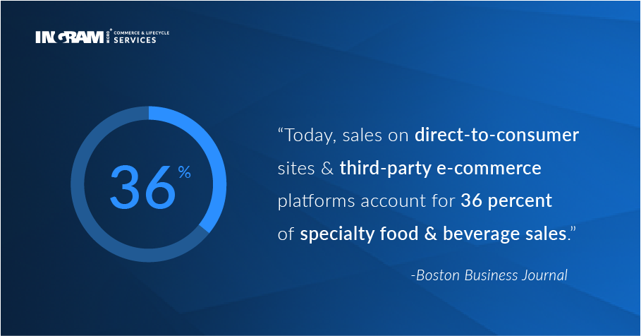 Boston Business Journal Quote