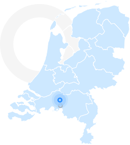 Waalwijk