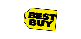 Video Case Study: Best Buy Canada