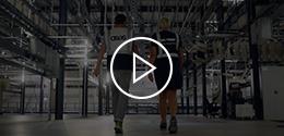 Europe's Best Fashion Warehouse